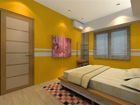 simulateur de peinture cuisine couleur peinture chambre adulte comment choisir la bonne
