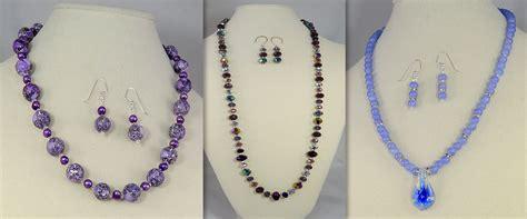 Jewelry by Kalli Kay