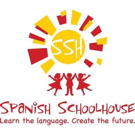 preschools in round rock tx schoolhouse in rock tx 78665 203