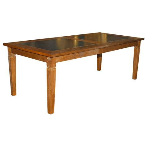 dining table dining tables for sale
