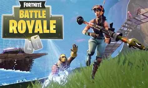fortnite hack serial key