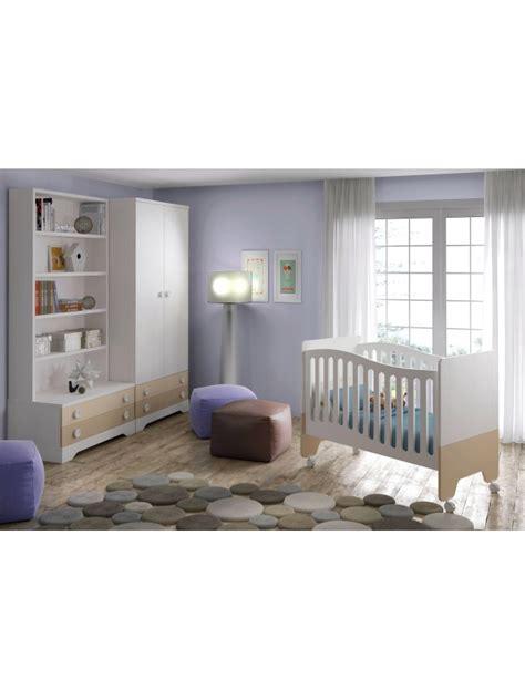 chambre bebe prix chambre bébé complète modulable à prix so doux so nuit