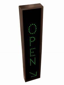 Open W   Right Down Arrow