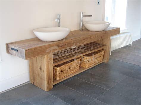 kitchen islands for sale ebay oak beam sink unit rustic oak