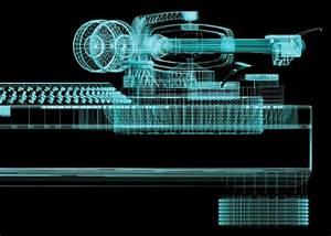 Design Attack Berlin : frankfurt is getting a techno museum ~ Orissabook.com Haus und Dekorationen
