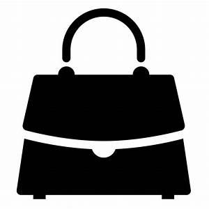 Sac À Main Transparent : icono descarga gratuita png y vector ~ Melissatoandfro.com Idées de Décoration