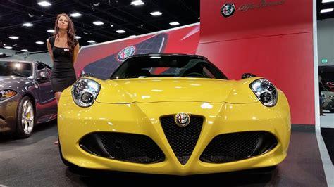 Alfa Romeo Luxury Auto Sports · Free Photo On Pixabay