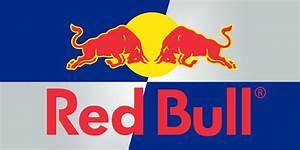 Red Bull Live : j f j live ~ Medecine-chirurgie-esthetiques.com Avis de Voitures