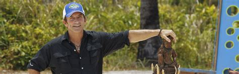 Winners Throughout Survivor History: The Complete List