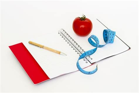 best diet lose weight quickly evidence based information on weight loss diet food