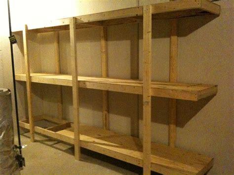 wishing work   build  garage woodworking shop