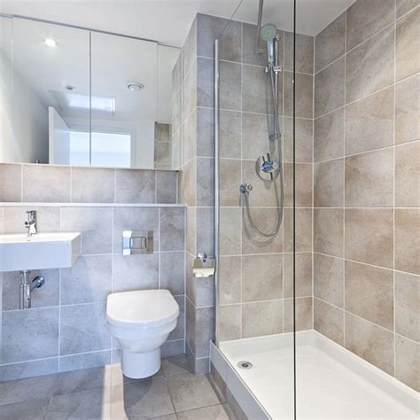 For Bathroom Tiles by 13 Tile Tips For Better Bathroom Tile The Family Handyman