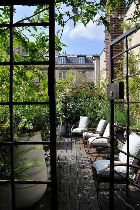 idee per terrazzo 20 idee per arredare un piccolo terrazzo in maniera