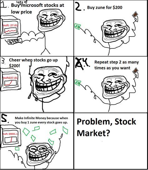 Troll Physics Meme - image 88446 troll science troll physics know your meme