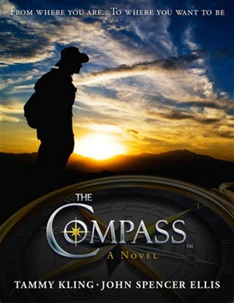 compass  tammy kling reviews discussion bookclubs lists