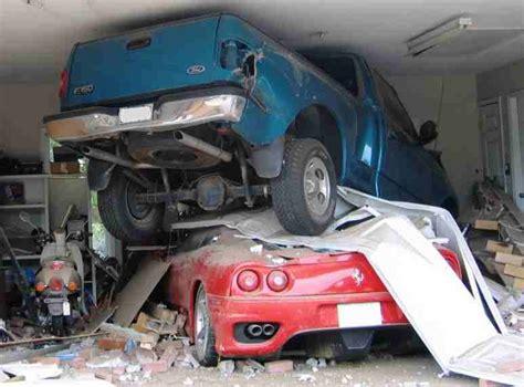 2 car garage conversion 2 car garage conversion topic