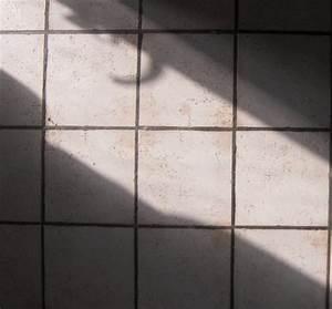 Comment Recouvrir Du Carrelage Mural : comment fait on pour recouvrir un carrelage mural pour en faire une surface lisse ~ Melissatoandfro.com Idées de Décoration