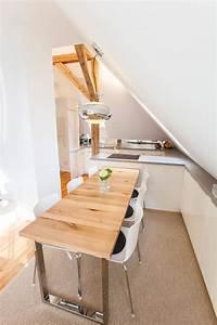 Briefkasten In Betonsäule : k che von fang interior design homify ~ Sanjose-hotels-ca.com Haus und Dekorationen