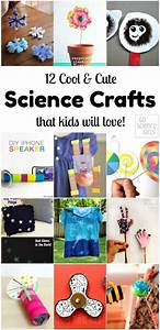 1314 best science experiments images on