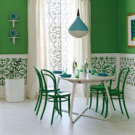 Pabla En Casa Esmeralda El Color Del 2013