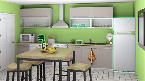 le de cuisine déménagement de la cuisine les déménageurs bretons