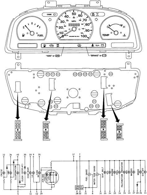 Service Manual Instruction For Nissan Sentra