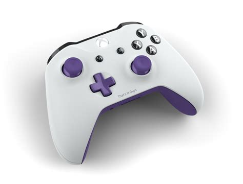 design your own xbox one controller build your own custom xbox one controller with xbox design