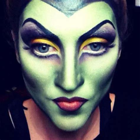 witch halloween makeup ideas  trends