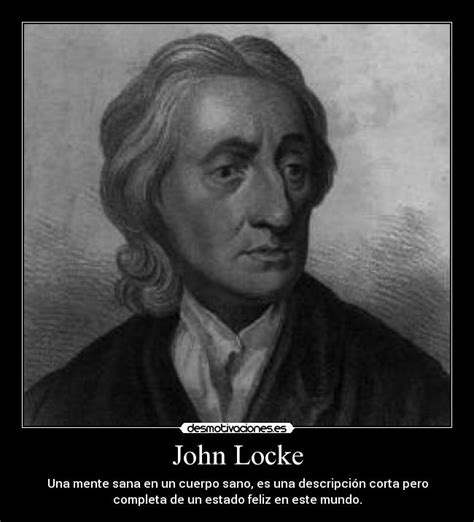 John Locke Meme - john locke meme pictures to pin on pinterest pinsdaddy