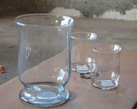 how to make glass l diy mercury glass a plum perfect affair