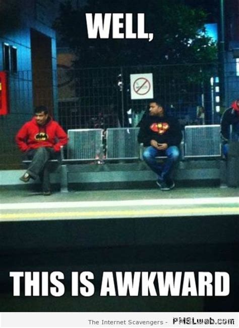 Superhero Birthday Meme - funny superhero memes image memes at relatably com