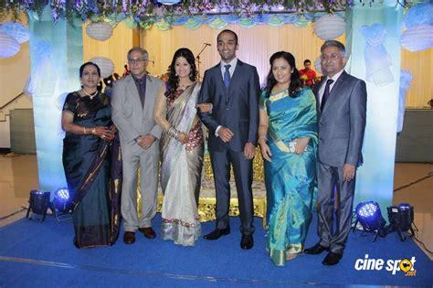 actress lakshmi husband lakshmi ramakrishnan husband www pixshark images