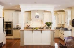 white kitchen furniture pictures of kitchens traditional white kitchen cabinets kitchen 122