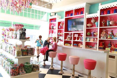 candy store google search candy shop candy store