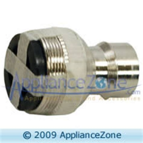 Portable Dishwasher Faucet Adapter Doesnt Fit by Better Portable Dishwasher Adapter Doityourself