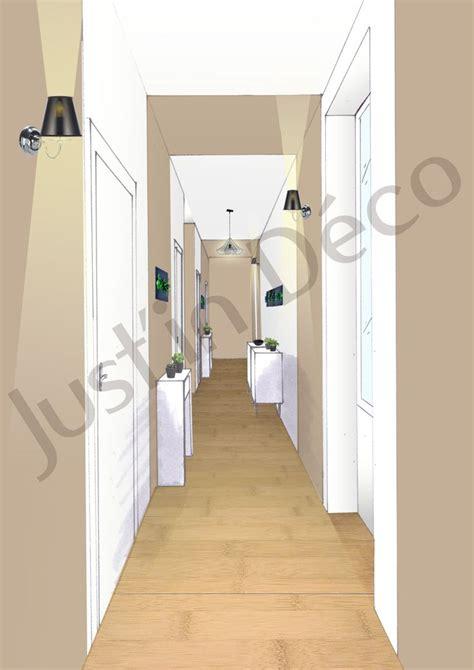 les 30 meilleures images 224 propos de des id 233 es pour le couloir sur p 233 kin