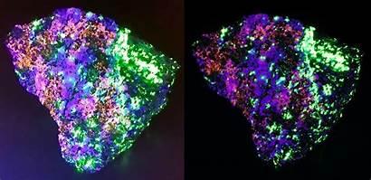 Minerals Rocks Imgur Crystals
