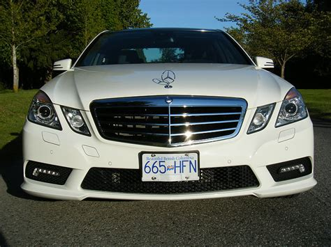 2010 Mercedes E350 Reviews by List Of Car And Truck Pictures And Auto123