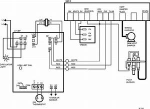 Wiring Diagram Vr8300a