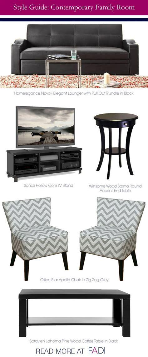 30079 furniture style guide graceful 21 best bedroom design ideas images on master