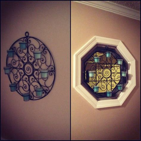 7 best octagon windows images on stained glass