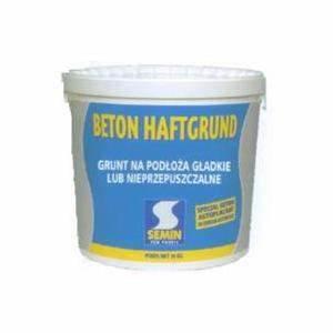 Beton Streichen Haftgrund : construction chemicals online store construction semin ~ Articles-book.com Haus und Dekorationen