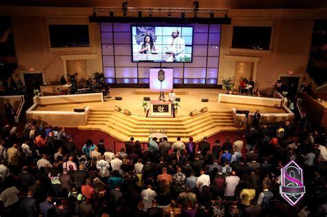 new light christian center 10 megachurches in