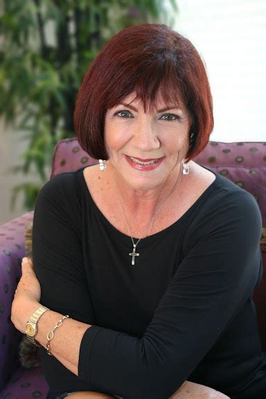 lurlene mcdaniel author  dont die  love