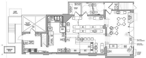 design floorplan bakery layouts and designs bakery floor plans home