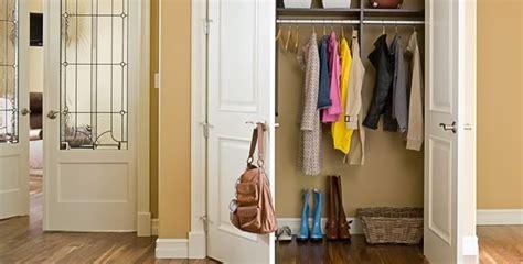Entryway Wardrobe Closets