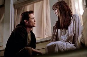 Mandy Moore, Shane West and an unconvential romance in A ...