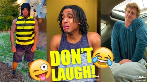 Tik Tok Vines That Are Actually FUNNY | Dtay - Part 1 ...
