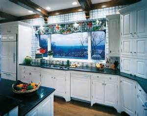 renovating a kitchen ideas kitchen remodeling ideas interior home design