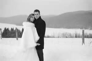 mariage en hiver mariage en hiver au québec archives photographe michel raymond